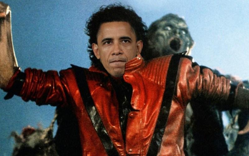 obama-thriller
