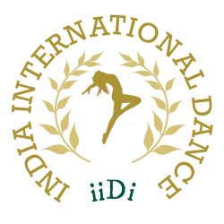 India International Dance Institute