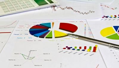 Nouă cheltuială deductibilă pentru PFA-uri