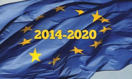 Dezambiguizare I – Fonduri Europene 2014-2020