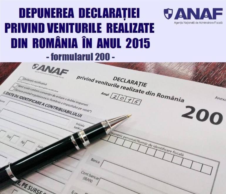 200 anaf