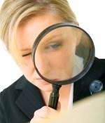 Professional Investigators are Attorneys' Information Resource