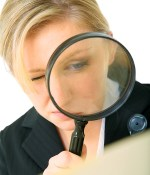 Professional Investigators are Attorneys' Information Resource