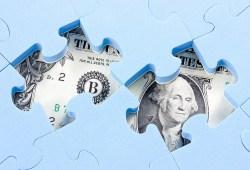 Hidden Asset Research Reveals One Lead That Unravels the Entire Scheme