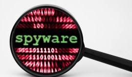 Computer Spyware is a Real and Viable Threat