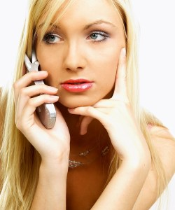 Listening Devices Might Not be the Only Threat to Confidential Business Matters