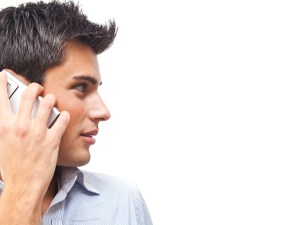 Not Even Cheating Spouses Want to be the Victim of Cell Phone Spyware