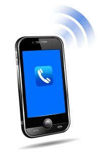Cell Phone Forensics Provides Relief to this Husband