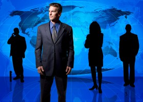 Due Diligence is Especially Important in International Transactions