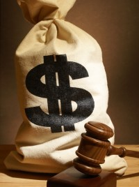 Discovering Hidden Divorce Assets Can Mean a New Settlement Agreement is Possible
