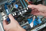 Personal Computer Assembling