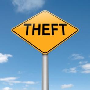 Is it Employee Embezzlement