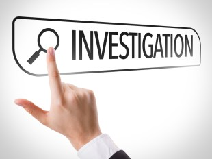 background investigation 44