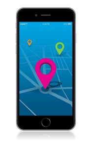 Smart Phone 3344