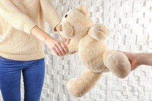 Custody in Divorce or Change of Custody Investigation