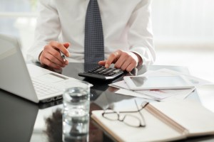 Asset and Financial Investigations for Law Firms