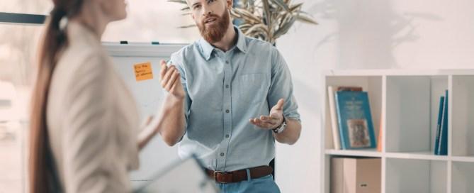Is My Employee Being Honest?