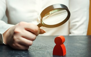 Garbage In…Garbage Out: Why Providing Accurate Information to Your Private Investigator Gets You The Results You Need
