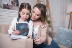 How A Private Investigator Can Help In Your Child Custody Case?