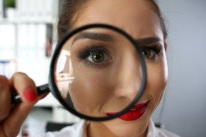 Top Ten Reasons to Call A Private Investigator