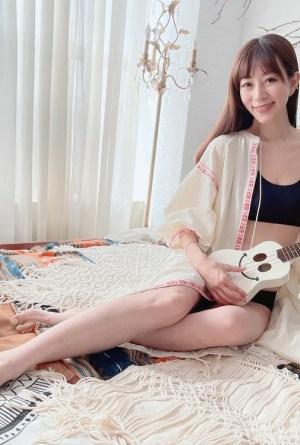 夏日時尚穿搭必備 『全聯Mocodo裸内衣』舒適親膚又能完整包覆❤️