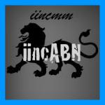 iincABN