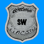 iincSW
