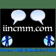 iincmm logo7