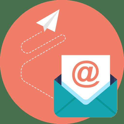 newsletter_img
