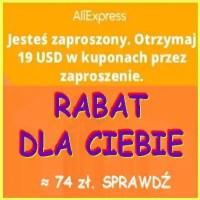 Rabat 74zł