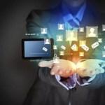Le marketing digital pour les professions libérales