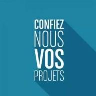 content marketing et blog WordPress