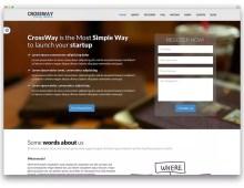Comment concevoir une Landing page qui convertit ?