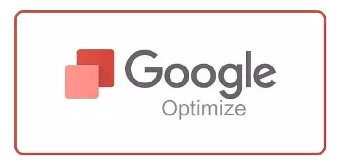 google optimize Expérience utilisateur : Google Analytics lance Optimize pour le test A/B de contenu
