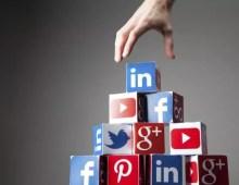 Bien choisir sa méthode de déploiement du social selling