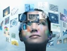 Comment le « machine learning » compte-t-il révolutionner notre quotidien ?