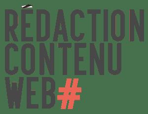 redaction contenu web