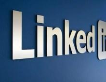 Linkedin Matched Audiences : la nouvelle offre publicitaire complète de Linkedin