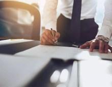 Cabinets d'avocats : une ligne éditoriale pertinente, condition sine qua non de la réussite de votre transformation digitale