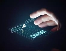 Comment réaliser un ChatBot sans passer par une agence