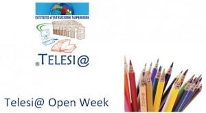OpenWeek1