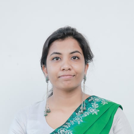 SAPNA KUMARAPATHIRAGE