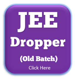 JEEDropperOld