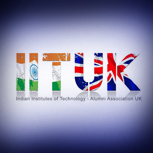 iituk-social-logo