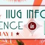 IIUG Insider (Issue #163) – January 2014