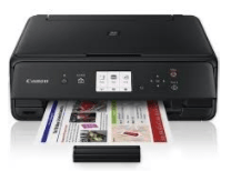 Canon PIXMA TS5040 Drivers Download