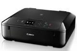 Canon PIXMA MG5751 Drivers Download