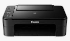 Canon Pixma TS3166 Drivers Download