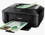 Canon Pixma MX536 Drivers Download