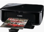 Canon PIXMA MG3130 Drivers Download